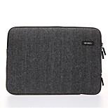 Недорогие -Рукава другое текстильный для MacBook Pro, 15 дюймов / MacBook Air, 13 дюймов / MacBook Pro, 13 дюймов