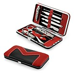 Недорогие -1 комплект маникюр Кусачки для маникюра На каждый день Творчество Повседневные Инструмент для ногтей