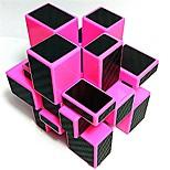 Недорогие -Кубик рубик 3*3*3 Спидкуб Кубики-головоломки головоломка Куб Матовое стекло Спортивные товары Подарок Квадрат Взрослые