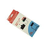 economico -Cavi Per Nintendo Interruttore,ABS Cavi Type-C 1 cm