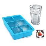 Недорогие -Инструменты для выпечки Силикон Своими руками Лед / Для мороженого / многообещающий Формы для пирожных / Десертные инструменты 1шт