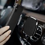 abordables -Nillkin Cargador Wireless Cargador usb USB con el cable / Cargador Wireless / Qi 1.5 A / 2 A DC 5V para iPhone X