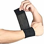 abordables -attelle de poignet bandes de soutien de widget sangles, attelle de main enveloppes de compression du poignet pour s'entraîner à l'haltérophilie sportive, soulagement de la douleur au poignet, réglable