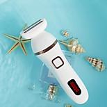 abordables -appareil de lavage et de rasage rechargeable pour tout le corps pour les poils des aisselles et les aisselles appareil d'épilation électrique domestique pour tondeuse dame