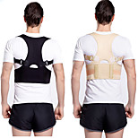 economico -cintura di correzione della gobba cintura di correzione della postura della schiena per adulti per correggere la colonna vertebrale dispositivo di correzione anti-cifosi postura cintura di correzione