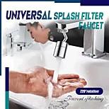 abordables -Outils Ajustable / Nouveau design / Amovible Moderne contemporain Matériel mixte 1 jeu - Accessoires organisation de bain