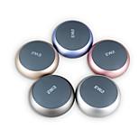 abordables -A110 Caisson de Graves Bluetooth Portable Haut-parleur Pour