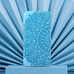 abordables -téléphone Coque Pour Apple Coque Intégrale iPhone 12 Pro Max 11 SE 2020 X XR XS Max 8 7 Antichoc Relief Magnétique Couleur Pleine Fleur faux cuir TPU
