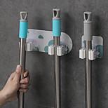abordables -Outils / Produits d'Entretien Multifonction / Facile à Utiliser Moderne Matériel mixte 1 pc - Accessoires organisation de bain