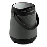 abordables -Oneder JY-71 Enceinte Bluetooth Portable Haut-parleur Pour Polycarbonate Téléphone portable