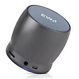 abordables -EWA A150 Caisson de Graves Bluetooth Portable Haut-parleur Pour Téléphone portable