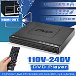 abordables -Sortie d'usine DVD Enceinte Avec Fil HDMI Fonction de contrôle de fil Haut-parleur Pour TV