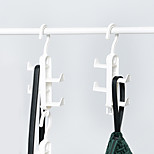 abordables -Outils simple / Créatif Ordinaire PP 2 pièces - Accessoires organisation de bain