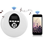 abordables -Sortie d'usine S01 Enceinte Extérieure Enceinte USB Extérieur Mini Portable Haut-parleur Pour Téléphone portable