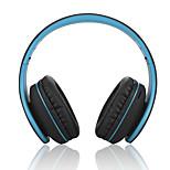 economico -DR868 Cuffie auricolari Bluetooth5.0 Stereo Dotato di microfono HIFI per Apple Samsung Huawei Xiaomi MI Cellulare