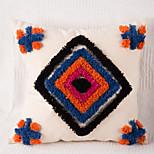 economico -Fodera per cuscino in cotone trapuntato ricamato texture premium fodera per cuscino per ufficio casa fodera per cuscino divano camera da letto moderna fodera per cuscino camera campione
