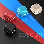 abordables -Oneder V16 Enceinte Bluetooth USB Carte TF Portable Haut-parleur Pour Téléphone portable