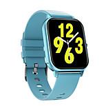 economico -696 SB-TK50 Unisex Braccialetti intelligenti Bluetooth Schermo touch Monitoraggio frequenza cardiaca Calorie bruciate Chiamate in vivavoce Informazioni ECG + PPG Pedometro Avviso di chiamata