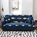 economico -fodera per divano in tessuto elasticizzato fodera per divano in tessuto super morbido con una federa gratuita