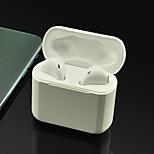 abordables -Sortie d'usine A16-TWS Écouteurs sans fil TWS Casques oreillette bluetooth Bluetooth5.0 Stéréo pour Téléphone portable
