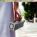 abordables -D560 Caisson de Graves Sans Fil Portable Haut-parleur Pour Téléphone portable
