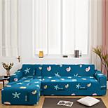 economico -Fodera per divano elasticizzata con stampa semplice ed elegante. Fodera per divano elasticizzata in tessuto super morbido
