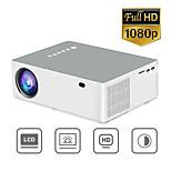 abordables -projecteur sn01 projecteur lcd 1080p mini projecteurs projecteurs de poche