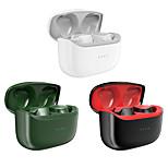 abordables -HOCO ES47 Écouteurs sans fil TWS Casques oreillette bluetooth Bluetooth5.0 Avec Micro Avec boîte de recharge pour Téléphone portable