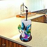 abordables -Nouveautés / Facile à Utiliser Outils Matériel mixte Moderne contemporain 1 pc - Salle de bain Accessoires