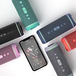 abordables -V10 Enceinte Bluetooth USB Carte TF Portable Haut-parleur Pour Téléphone portable