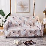 economico -Fodera per divano 1 pz colore rosa fodera per divano pianta elastico per soggiorno fodera per divano per animali domestici fodera per divano reclinabile