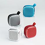 abordables -Oneder V11 Enceinte Bluetooth USB Carte TF Portable Haut-parleur Pour Téléphone portable