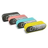 abordables -JY-69C Enceinte Bluetooth Portable Haut-parleur Pour Polycarbonate Téléphone portable