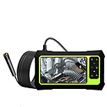 economico -8 mm lente Endoscopio digitale 700 cm Lunghezza di lavoro Portatile Facile da usare