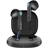 economico -F1 Auricolari wireless Cuffie TWS Bluetooth 5.1 Stereo Dotato di microfono IPX5 per Apple Samsung Huawei Xiaomi MI Cellulare