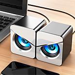 economico -116 Casse acustiche per esterni Altoparlanti Bluetooth5.0 Portatile Altoparlante Per PC, Notebook e Laptop Cellulare