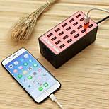 economico -80 W Potenza di uscita USB Caricatore USB Ricarica veloce Per Universale