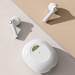 economico -S12 Auricolari wireless Cuffie TWS Bluetooth5.0 Dotato di microfono Con il controllo del volume Con la scatola di ricarica per Apple Samsung Huawei Xiaomi MI Cellulare