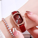 economico -gedi new ladies belt mori female watch plane window korean version watch