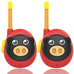 abordables -talkies-walkies pour enfants, talkies-walkies jouets pour enfants pour enfants, radios bidirectionnelles faciles à utiliser talkie-walkie pour enfants, meilleurs cadeaux jouets de talky-walkie pour