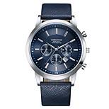 economico -2021 commercio estero stile caldo orologio da uomo casual moda cinturino al quarzo orologio da uomo transfrontaliero orologio personalizzato all'ingrosso