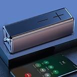 economico -altoparlanti cablati per telefoni cellulari computer automobili mini altoparlante portatile bluetooth intelligente amplificatore esterno