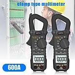 economico -multimetro digitale winapex et8202 / et8203 600a 5999 conteggi multimetro multimetro automatico misuratore di tensione ac / dc con torcia