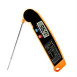 economico -ts-tp20 termometro per barbecue portatile / intelligente 20-25 regolatore di temperatura, misurazione della temperatura e dell'umidità, temperatura regolabile