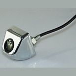 economico -JF-0018 Kit radar di retromarcia Plug-and-Play per Auto
