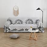 economico -Cuscino per divano con copertura totale alla moda in stile nordico quattro stagioni Asciugamano per divano con copertura a doppia faccia di fascia alta universale antiscivolo universale Asciugamano