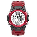 economico -lenovo c2 smartwatch per android ios bluetooth ip 67 impermeabile livello touch screen impermeabile monitor della frequenza cardiaca misurazione della pressione sanguigna sport cronometro contapassi sleep tracker