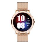 economico -ciao 11pro c braccialetto intelligente smartwatch per android ios bluetooth ip 67 livello impermeabile touch screen monitor della frequenza cardiaca calorie bruciate lungo standby pedometro promemoria