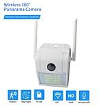 economico -aouertk smart ip65 lampada da parete telecamera di sicurezza wifi 1080p ir rilevamento umano lampada di induzione intelligente telecamera di sorveglianza wifi esterna