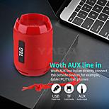 economico -T&G TG129C Casse acustiche per esterni Senza filo Bluetooth Portatile Altoparlante Per PC Il computer portatile Cellulare